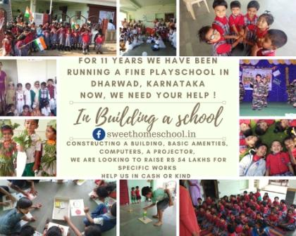 sweet-home-school-dharwad-karnataka-1